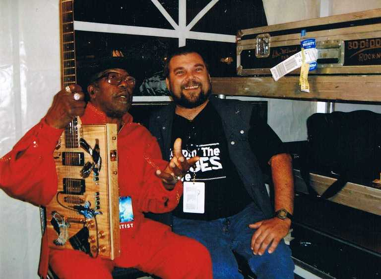 files/artists/Martin/Bo Diddley & Martin klein.jpg